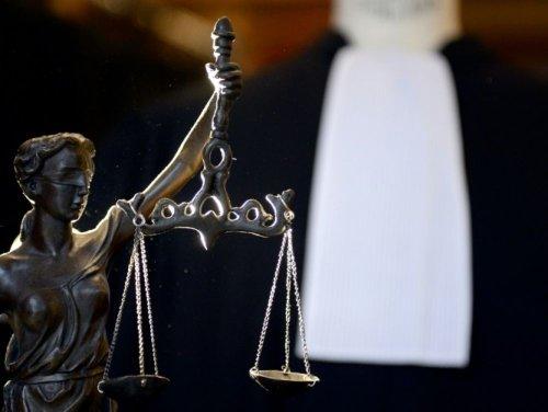 Pas de procès pour l'affaire Sarah Halimi: Macron souhaite un changement de loi