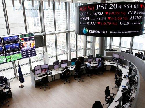Exclusive Networks pourrait être valorisé 2,1 milliards d'euros lors de son IPO
