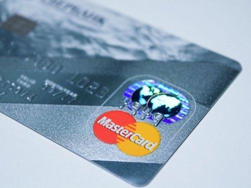Ces privilèges liés à votre carte bancaire que vous ignorez peut-être