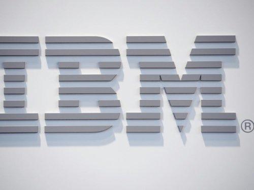 """IBM: tentative d'""""invasion numérique"""" par des salariés en """"télégrève"""""""