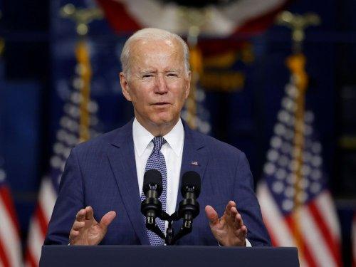 Biden rouvre les USA aux voyageurs vaccinés à partir du 8 novembre