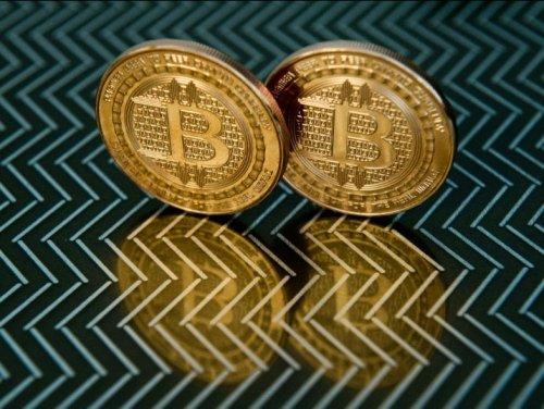Pourquoi la plateforme d'échange de cryptomonnaie Coinbase peut devenir le prochain Gafa