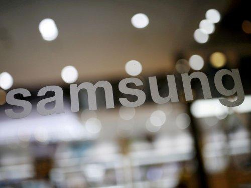 Samsung annonce une forte hausse de son bénéfice au T2