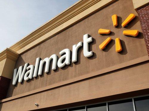 Walmart va payer les frais de scolarité de ses employés