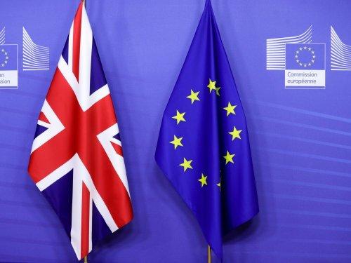 Fin de la querelle entre le Royaume-Uni et l'UE sur le statut de l'ambassadeur à Londres