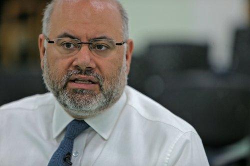 Liban/virus: les hôpitaux démunis en cas de nouvelle vague, avertit un médecin