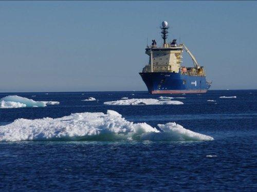 Câbles sous-marins: Nokia investit 360 millions d'euros dans sa pépite française Alcatel Submarine Networks