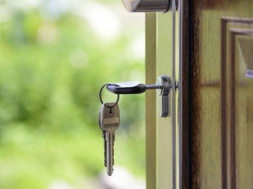 Immobilier: combien coûte l'estimation d'un bien?