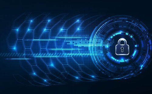 Data Governance Is Key to Managing Security, Privacy and Risk – Channel Futures