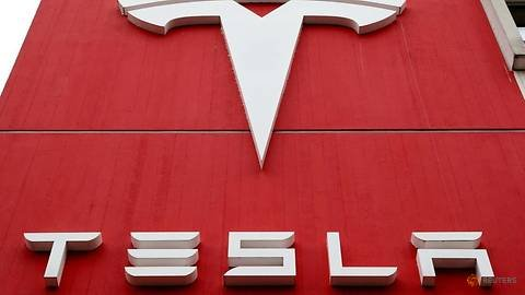 Exclusive: Tesla puts brake on Shanghai land buy as US-China tensions weigh - sources
