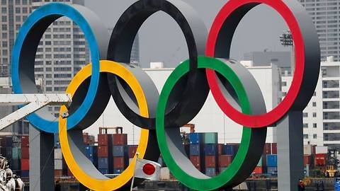 'Pathetic and disgraceful': US lawmakers blast Coca-Cola, Visa and others over Beijing Olympics