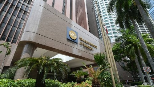 Financial advisers must improve the way they identify vulnerable customers, roadshow sales conduct: MAS