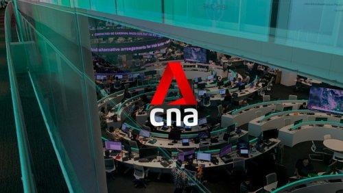 CNA cover image