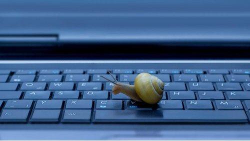 PC & Peripherie: Das bremst Ihren Windows-PC aus