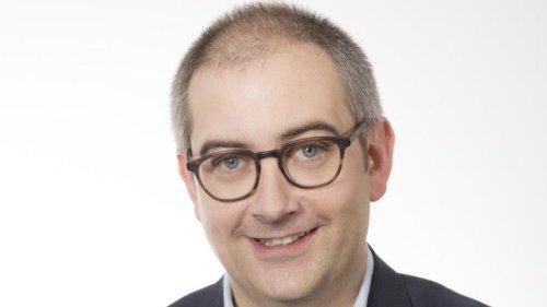 Ceconomy-CEO Wildberger übernimmt interimistisch: Deutschland-Chef Florian Gietl verlässt MediaMarktSaturn