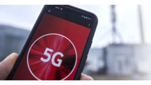 Echtzeit-Übertragung: Erste 5G-Netze an deutschen Klinken