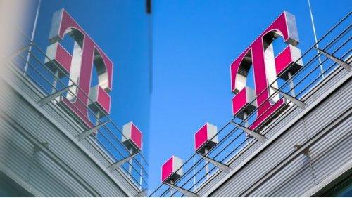 MagentaTV und Sky Ticket: Sky Deutschland und Deutsche Telekom bauen Partnerschaft aus