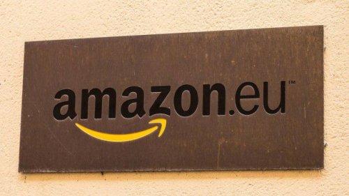 Datenschutz-Fall: Amazon kassiert DSGVO-Strafe in Höhe von 746 Millionen Euro