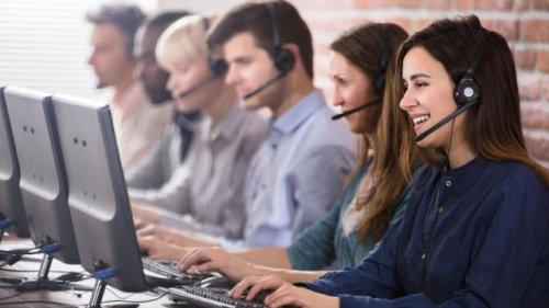 Verbotene Telefonwerbung: Netzagentur verhängt höhere Bußgelder
