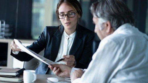 Digital, effizient, emotional: Modernes Kundenmanagement als Erfolgsgarantie