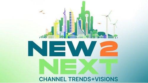 Channel Trends+Visions 2021: Also-Hausmesse will digitale Zukunft zeigen