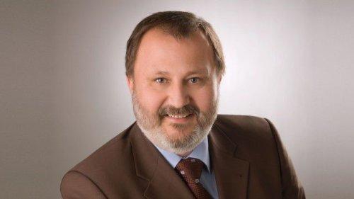 Regional Sales Manager DACH: Ralph Kreter soll Deep Instinct in Deutschland etablieren