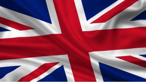 Großbritannien: Umsätze im Einzelhandel sinken fünften Monat in Folge