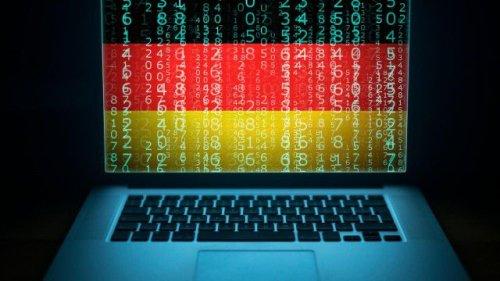 Security-Hersteller bleiben hart: Der Staatstrojaner ist auch nur eine Malware