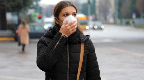 3 Zukunftsszenarien: Corona-Pandemie könnte länger dauern als gedacht