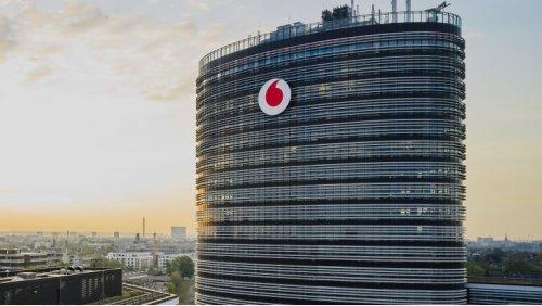 Verbraucherschützer gegen Vodafone: Urteile zur Höhe der Erstattung bei verloren gegangenen Routern