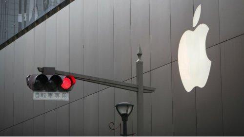 Medien- und Werbewirtschaft beschwert sich beim Bundeskartellamt: Wettbewerbsbeschwerde gegen Apple eingereicht