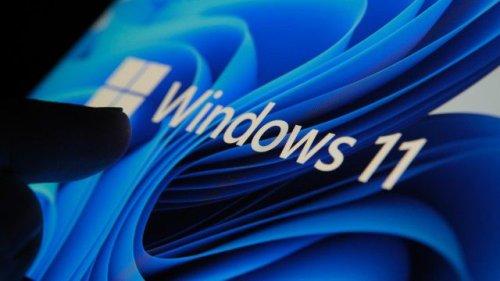 Windows 11: Die neuen Hotkeys für Power-User