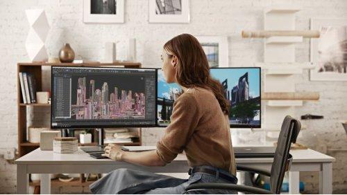 Komplettausstattung für IT-Arbeitsplätze: HP-Workplace-as-a-Service bei Ingram