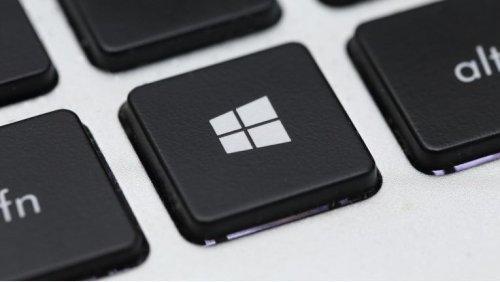Software: Die besten Befehle für die Kommandozeile von Windows