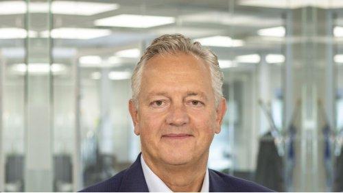 Thomas Reisinger kommt von Arrow: Neuer Head of Sales bei Aagon