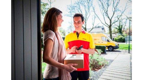 Deutsche Post erhöht Preise für Pakete: Der DHL-Paketversand wird für Online-Händler bald teurer