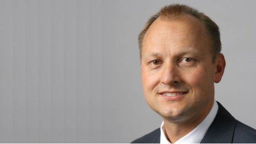 Wachstum mit Cloud und Managed Services: Infinigate steigert Jahresumsatz auf 650 Millionen Euro