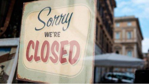 Pandemie kein Betriebsrisiko: Minijobber gehen leer aus