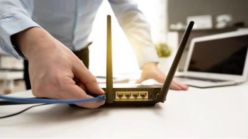 30 Megabit pro Sekunde als Minimum: Koalition will Recht auf schnelles Internet festlegen