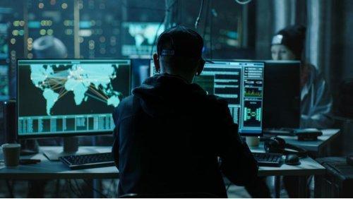Microsoft-Erkenntnisse: Solarwinds-Hacker nehmen Tech-Unternehmen ins Visier