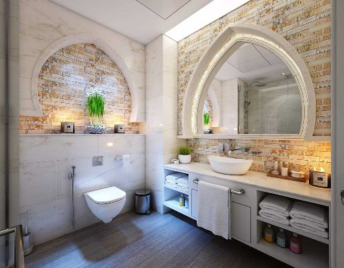 Celebrity Home Features You Can Replicate In Your Own Home