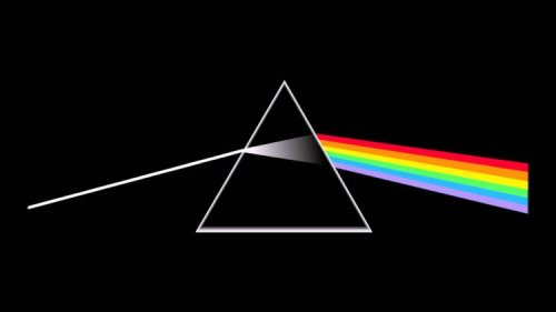 The 10 Best Progressive Rock Albums Of All Time