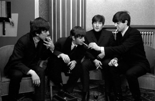 The Five Worst Beatles Songs of All-Time