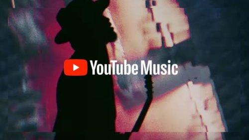 Google is Testing YouTube App Music Controls Similar to Youtube Music