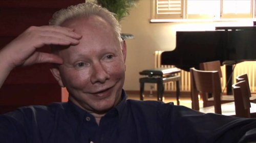 """The Five Best Songs from Joe Jackson's """"I'm The Man"""""""