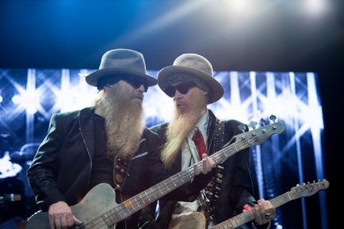The 20 Best ZZ Tops Songs of All-Time