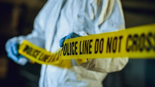 Son shoots 63-year-old dad after mistaking him for a burglar, Washington police say