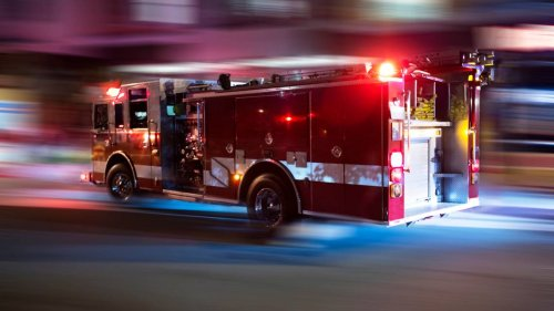 Fire at Ocean Boulevard ice cream shop prompts evacuation of Myrtle Beach hotel