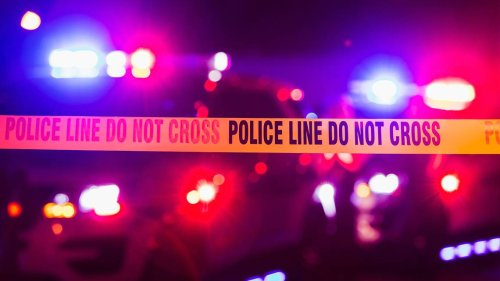 Shooting leaves 2 people dead in Myrtle Beach, police say
