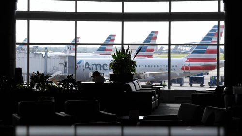 Booze, boogers and e-cigarettes: FAA proposes hefty fines for unruly plane passengers
